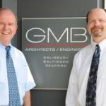 GMB Celebrates 50 Years and Announces New President