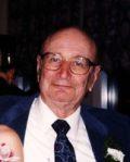 In Memory of GMB Founder William B. Miles, Jr.