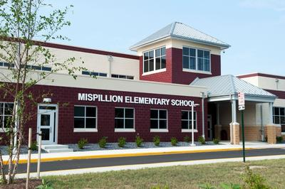Mispillion Elementary School