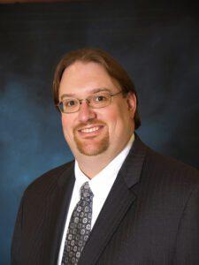 Jason M. Lytle, P.E.