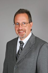Michael G. Kobin, P.E.