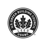 Six GMB Employees Now LEED Certified
