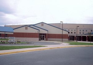 Delmar Middle & High School