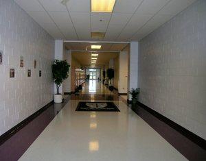 Delmarva Christian High School