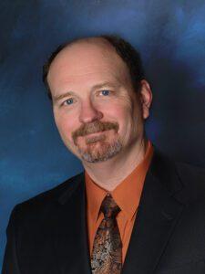 James H. Willey, Jr., P.E.