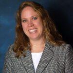 Morgan H. Helfrich, AIA, LEED® AP BD+C