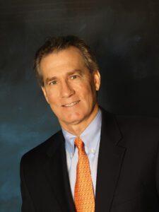 Peter A. Bozick, Jr., P.E.