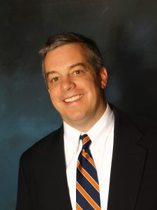 Stephen L. Marsh, P.E., LEED AP